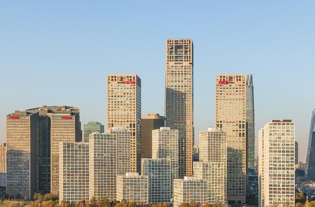 面对通胀存款与买房哪个更保值?2021年还有哪些办法能对抗通胀?