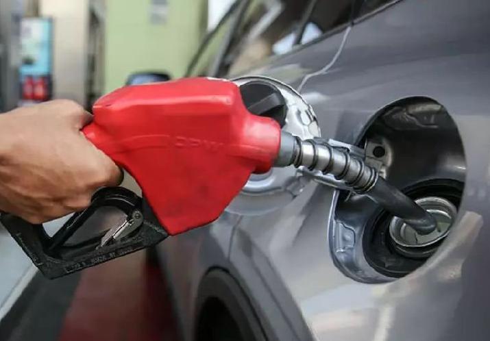 9月成品油价格又遇上调,现在加一箱油要比以往贵多少?
