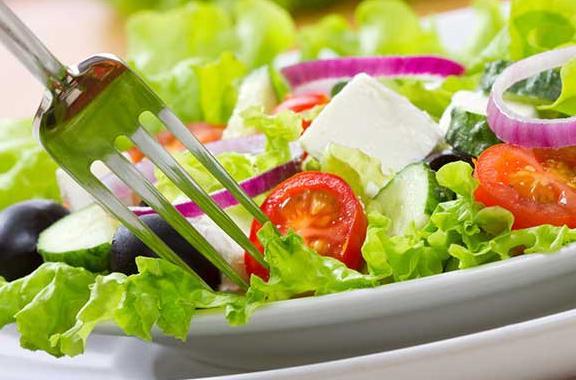 秋季运动健身小常识分享,秋季运动健身后不宜吃什么食物呢?