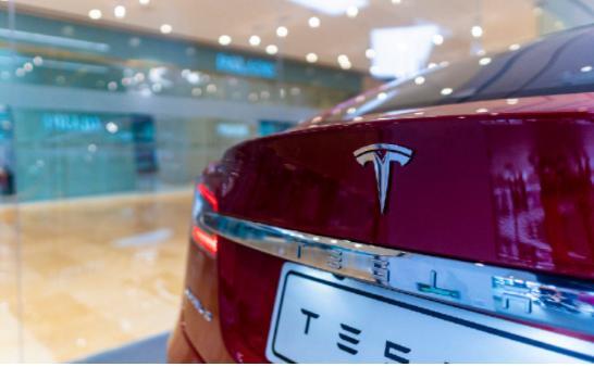 特斯拉一年拿走21亿! 新能源车补贴到底是好是坏?