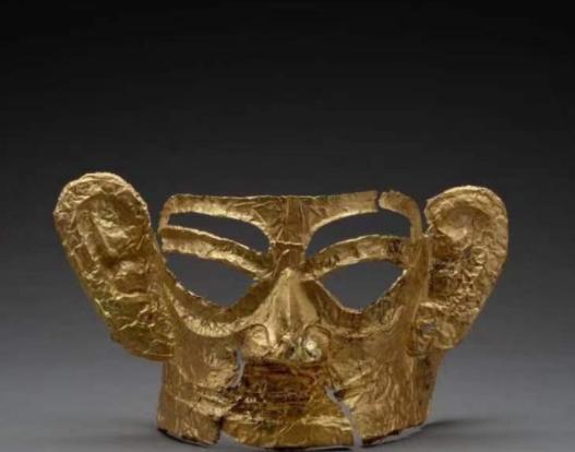 三星堆发现国宝级文物青铜神坛 星堆都出土了哪些文物