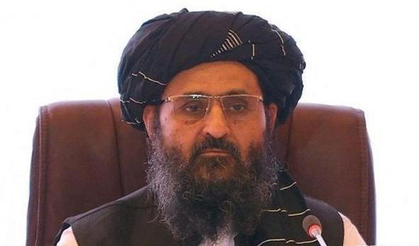 阿富汗塔利班公布临时政府成员 专家意在稳定国内局势