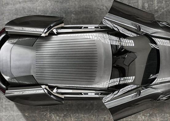 【标致hx1】标致hx1量产了吗标致hx1是什么车