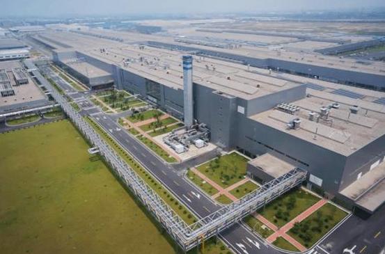 广汽菲克出路在哪里? 从中国市场撤退还是彻底革新重生?
