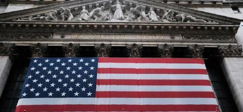 美财政部:美国获将于10月拖欠国债,至此陷入财政危机