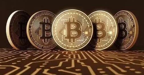 比特币闪崩1万美元,原因或是比特币成为美国金融收割工具