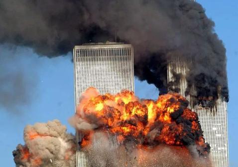 911过去了20年,美国究竟失去了些什么?清醒了吗!