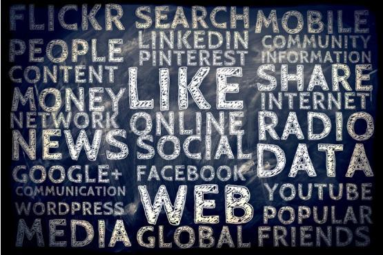 数字化营销为企业带来新增长点,媒介盒子将加大数字营销服务力度