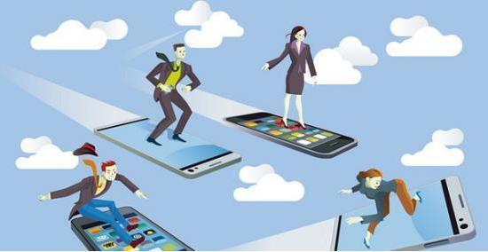 2021下一个创业风口在哪里?未来十年的风口围绕哪些趋势?