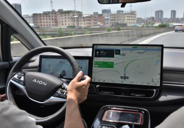 AION V Plus充电5分钟续航200km AION V Plus有什么变化