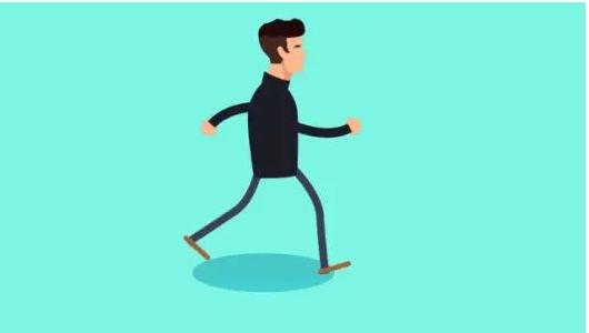 走路锻炼有什么好处? 经常走路锻炼需要注意什么?