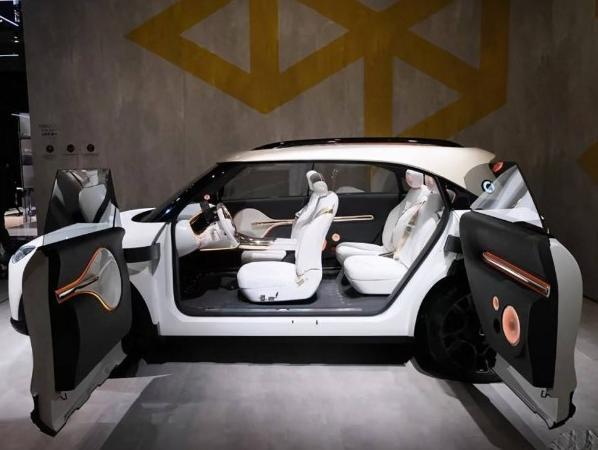 为什么说FCEV是汽车行业的未来? FCEV目前已经发展到了哪一步?