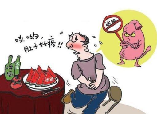 秋冬季节如何预防肠胃疾病 秋季常见肠胃疾病有哪些?