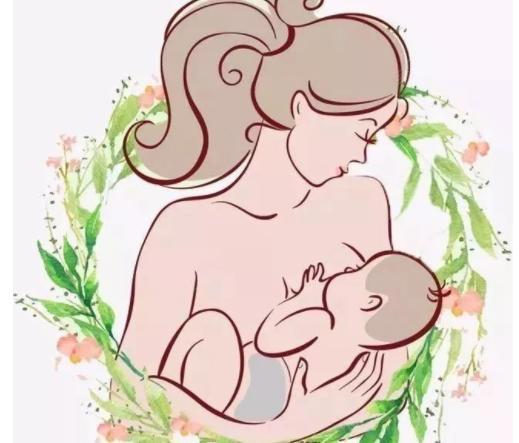 母乳喂养要做哪些准备? 母乳喂养要注意什么?