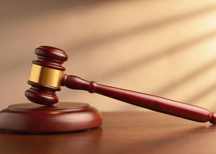 四川绵阳:男子赠予情人320多万元被妻子起诉 法院判决行为无效应返还