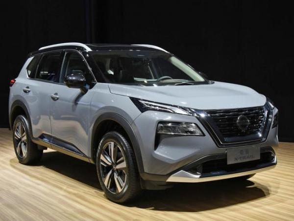 2021年20万级合资SUV推荐! 2021年20万级合资SUV还有哪些选择?
