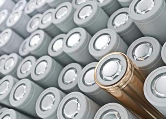 锂离子电池快充技术进入新的发展期 锂离子电池快充技术有什么新突破?