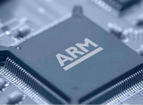Arm推出汽车行业新技术 欲加速汽车软件定义的未来