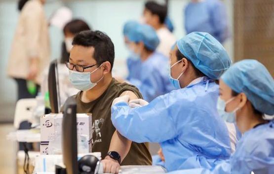 31省份新增本土确诊31例 均在福建 疫情速报31省份新增本土确诊31例