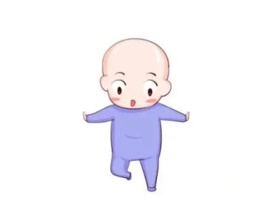 2岁宝宝走路不稳是怎么回事 2岁宝宝走路不稳正常吗