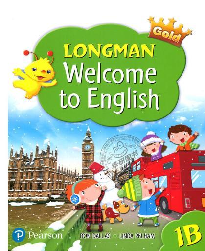 新东方泡泡英语究竟怎么样,究竟对于孩子学习有没有什么用?
