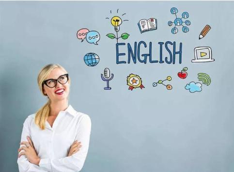 怎么通过英语练习来提高自己的口语能力呢,答案:情景对话!