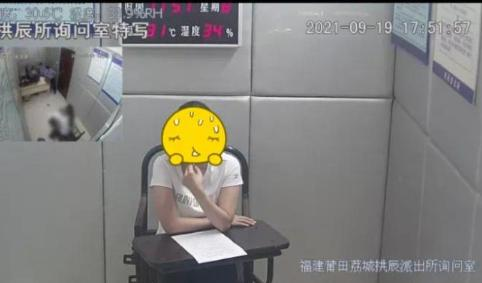 哈尔滨确诊女孩遭网暴被骂毒王,隐私泄露成为网络的一大灾害!