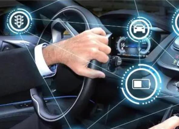 2021年《汽车驾驶自动化分级》国家标准发布 比国际标准更加细节