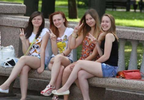 2021年去俄罗斯留学一年生活费和学费大概要多少钱?