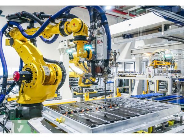 最新消息大众将在国内建电池工厂 大众将在国内建电池工厂选址合肥