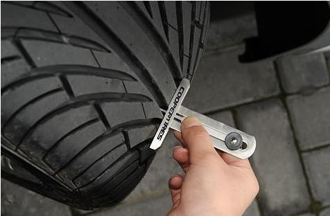 2021年车胎年检新规有变动 2021年年检新规轮胎花纹深度新要求