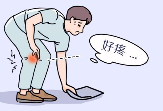 半月板损伤后会有什么症状? 半月板损伤怎么保养?
