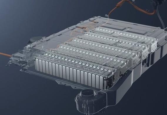 丰田斥巨资研发电池是为什么 到2030年将投入1.5万亿日元其动作不小