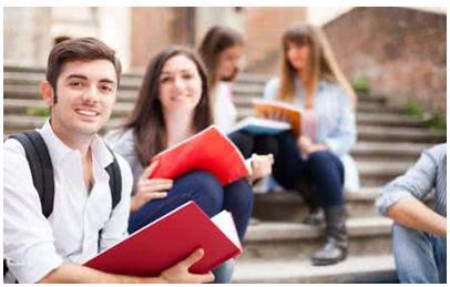 关于2021年英语作文考试的那些小技巧,大家不要这么准备!