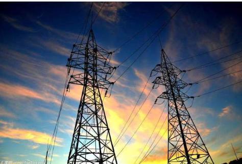 吉林官方:尽最大可能避免拉闸限电,极力保障民生需求