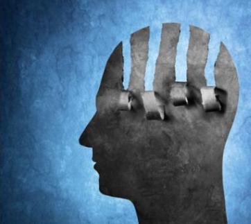 中国抑郁障碍患病率女性高于男性,全国超过亿万次人数患有此症状……