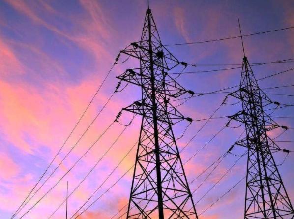 吉林官方:尽最大可能避免拉闸限电 国家电网客服回应东北居民遭遇限电