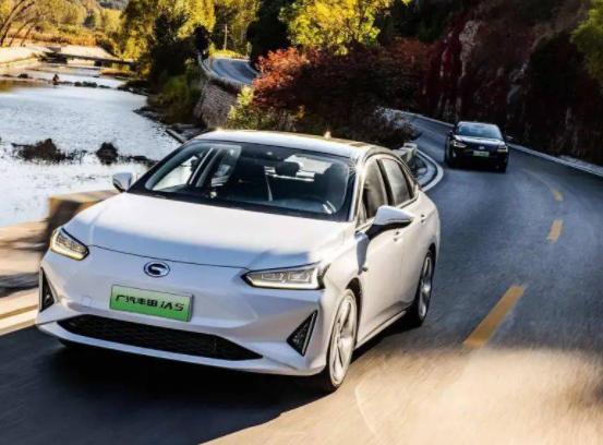 广汽丰田 iA5锁电门事件新进展 车辆电池安全问题仍待解决