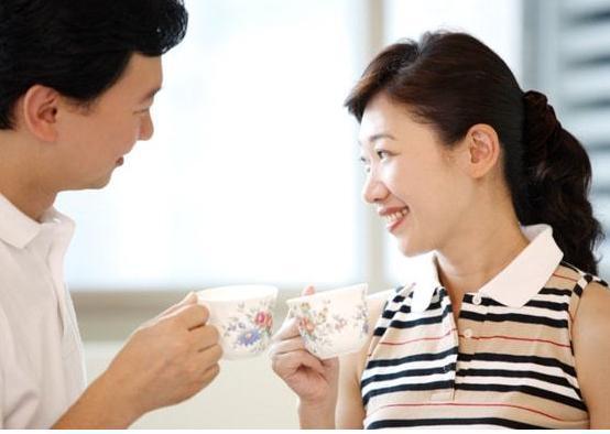 国庆假期备孕是个不错的时机 国庆假期备孕夫妻应该注意哪些问题?
