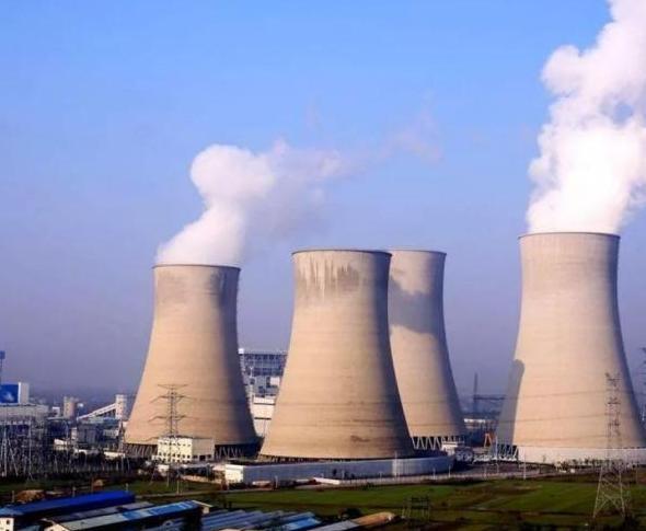 东北限电原因曝光 考验还在后面 东北拉闸限电更大的考验还在后面