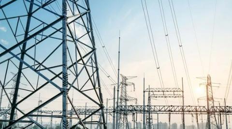 国家电网:最大可能避免拉闸限电,坚决守护民生、保障民生发展!