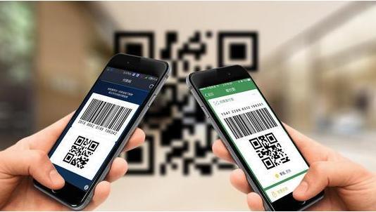 阿里旗下多个App已接入微信支付 阿里旗下多个App已接入微信支付更加便捷