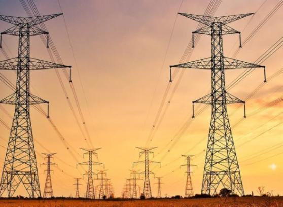 东北拉闸限电 这三点才是真实原因 东北拉闸限电原因曝光