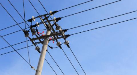 拉闸限电七大焦点解读,关于限电你又了解多少?