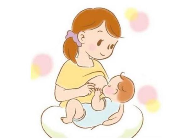 新手妈妈哺乳要注意什么? 新手妈妈如何预防哺乳痛?