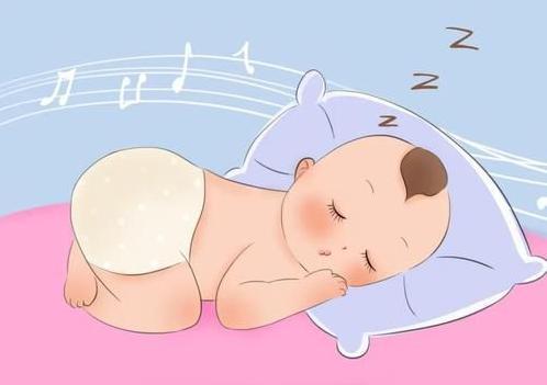 宝宝多大可以使用枕头? 宝宝使用枕头要注意什么?