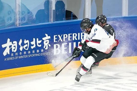 北京冬奥会不面向境外观众售票 北京冬奥会防疫政策北京冬奥会不面向境外观众售票