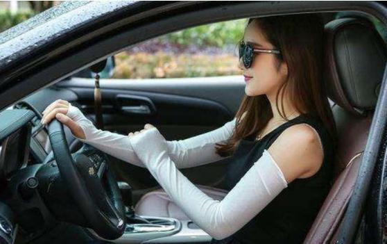 女性开车注意事项有哪些 这些细节一定要注意样适用于男性