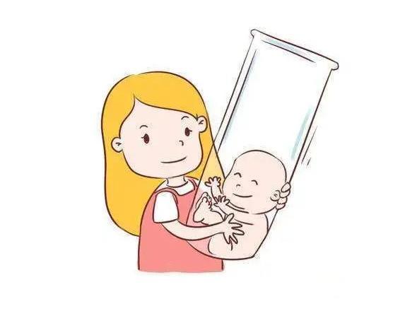 试管婴儿胚胎移植前后应该注意什么? 试管婴儿胚胎移植相关问答