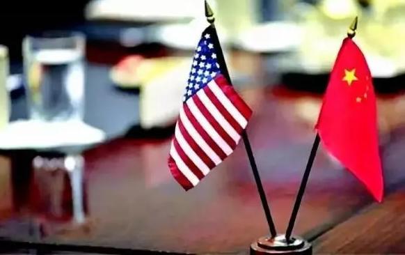 中方就取消加征关税与美交涉 最新消息中方就取消加征关税与美交涉